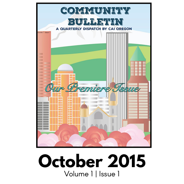 October 2015 Issue Icon.jpg