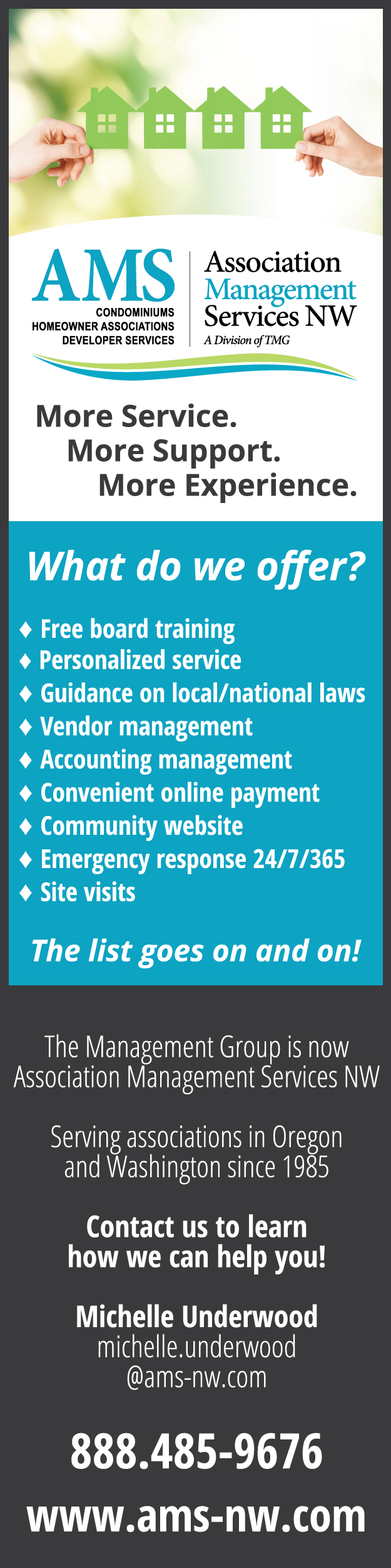 cai-ad-website-banner-ams-2018-1-15.png