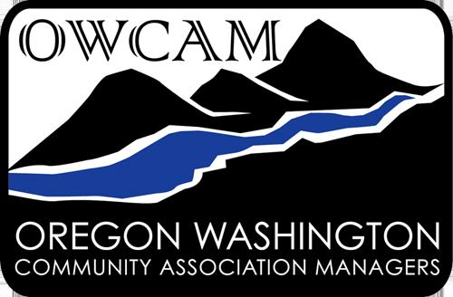 OWCAM Logo.png