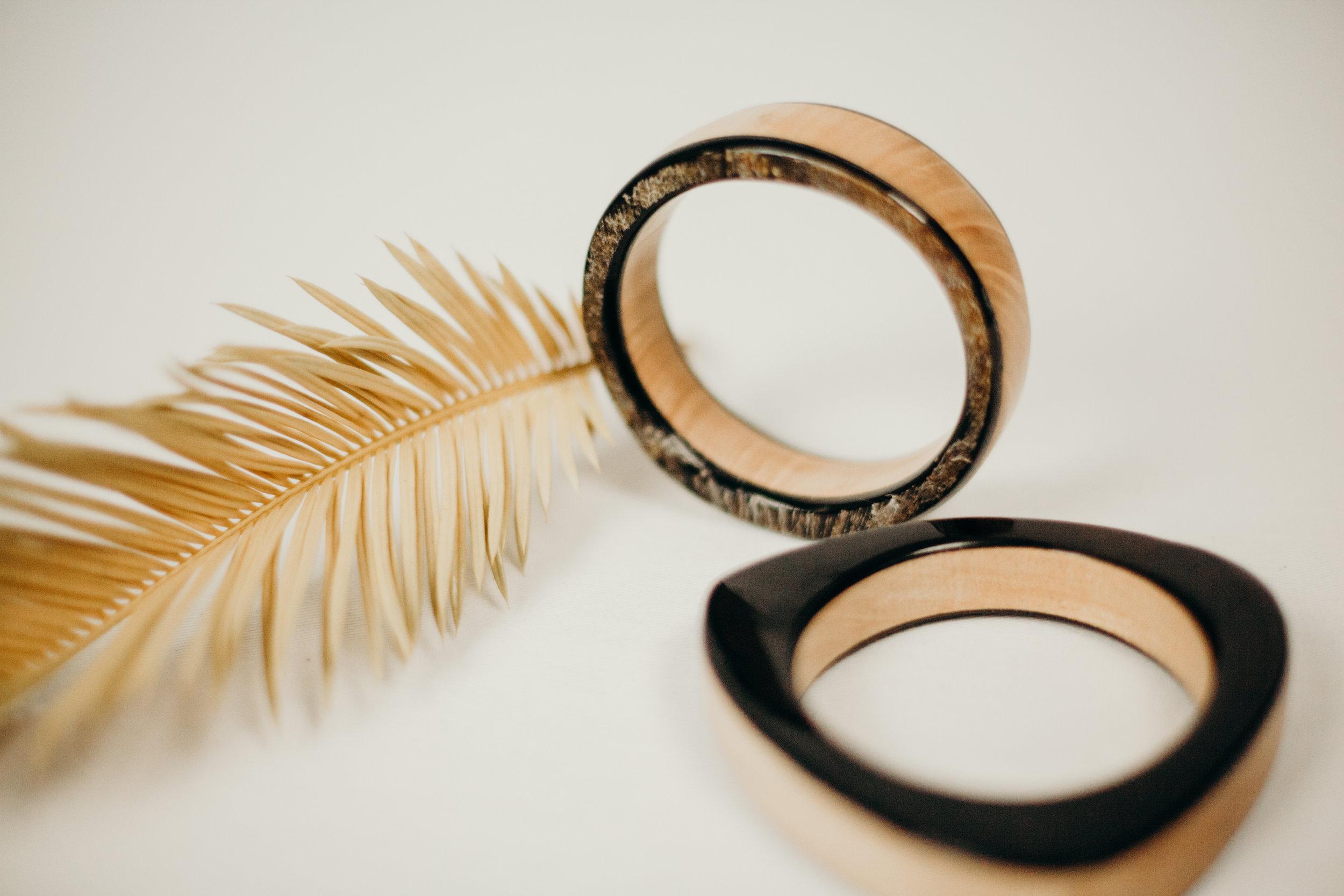 Stacked+wood+horn+bangles+2.jpg