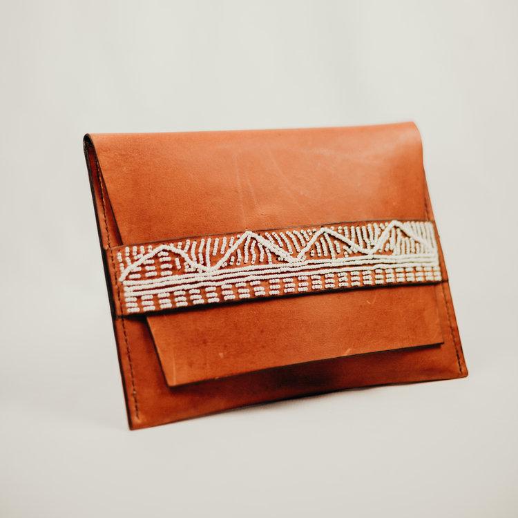 Taino+beaded+leather+clutch+TAN.jpg