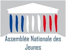 ANJ - Logo.jpg