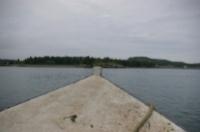 The Bay2012, 8mins -