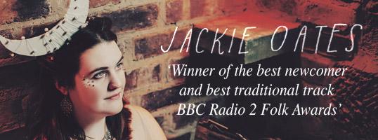 jackie-oates