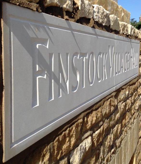 hall new sign.jpeg