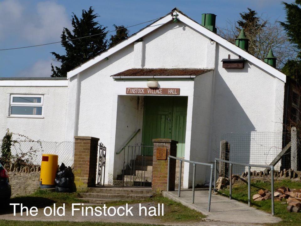the old hall.jpg