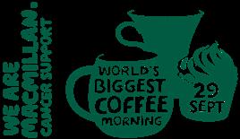 macmillan-coffee-morning-finstock.png