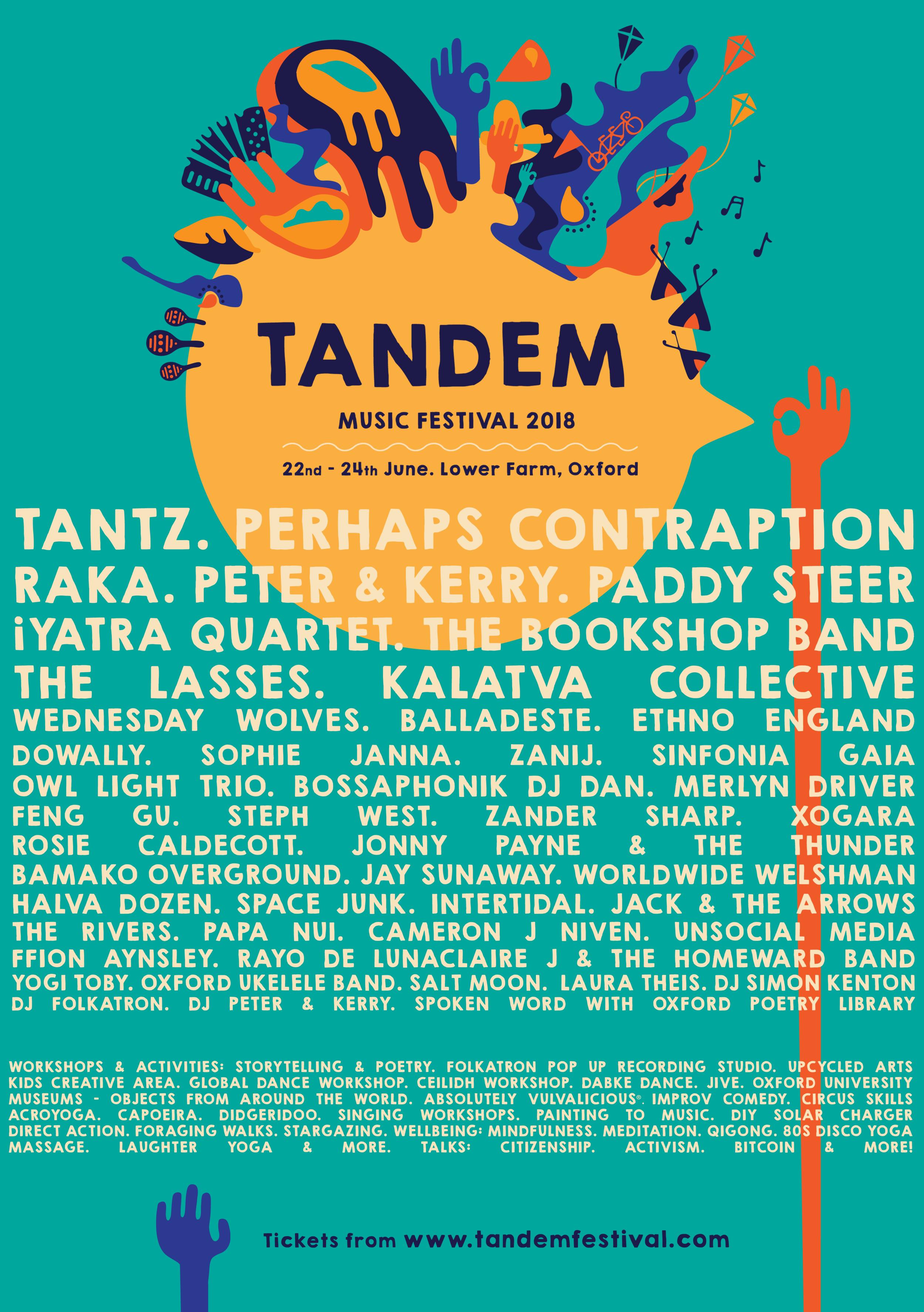 Tandem Festival 2018.png