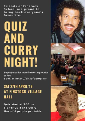 Finstock_quiz_and_curry_night_2019.png