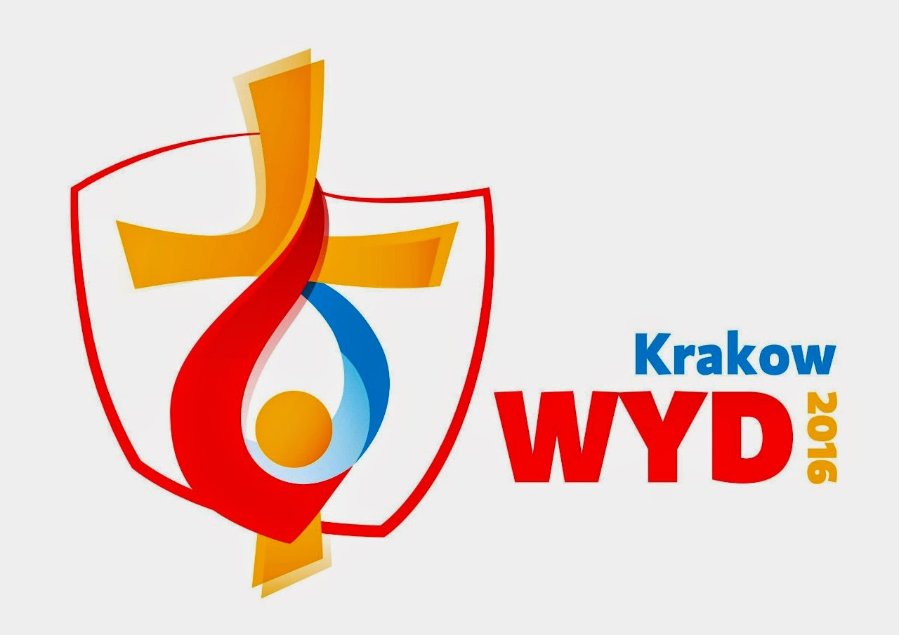 The Official WYD Kraków 2016 web site