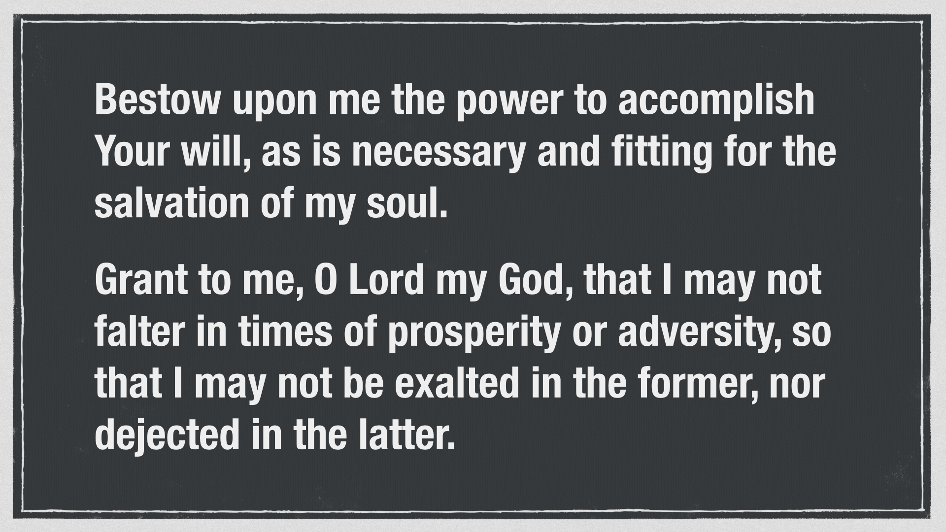 Prayer of St. Thomas Aquinas for ordering life wisely.003.jpg
