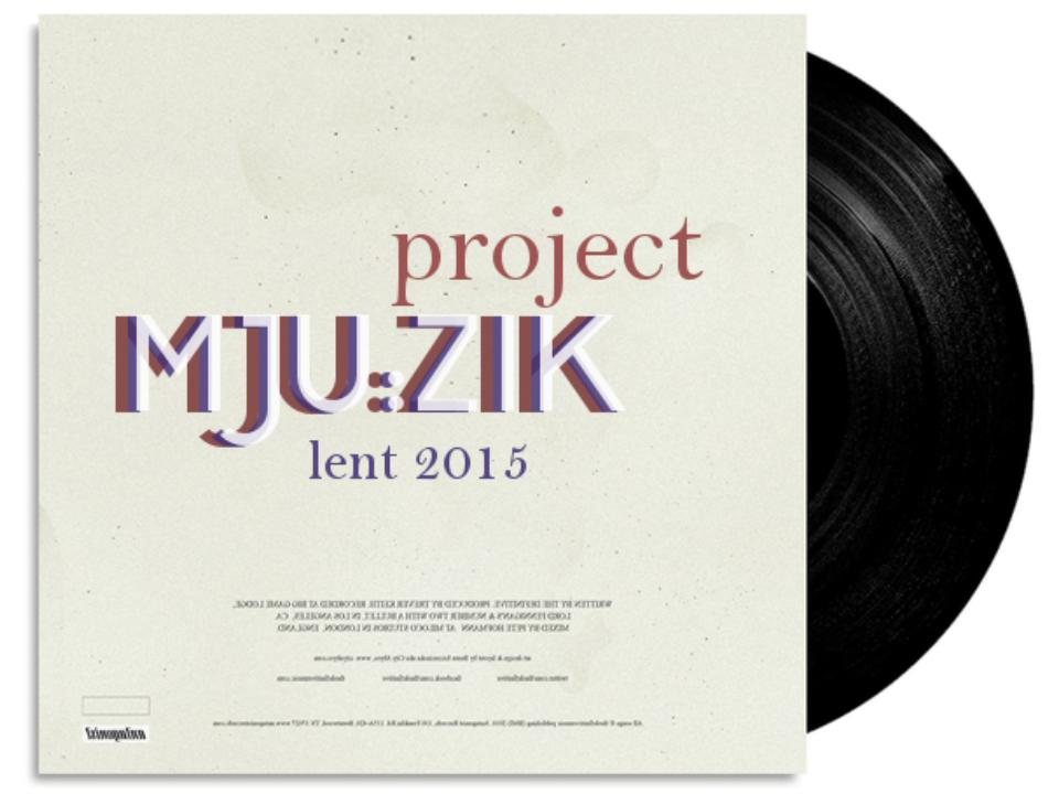 Project mjuzik-3.jpg