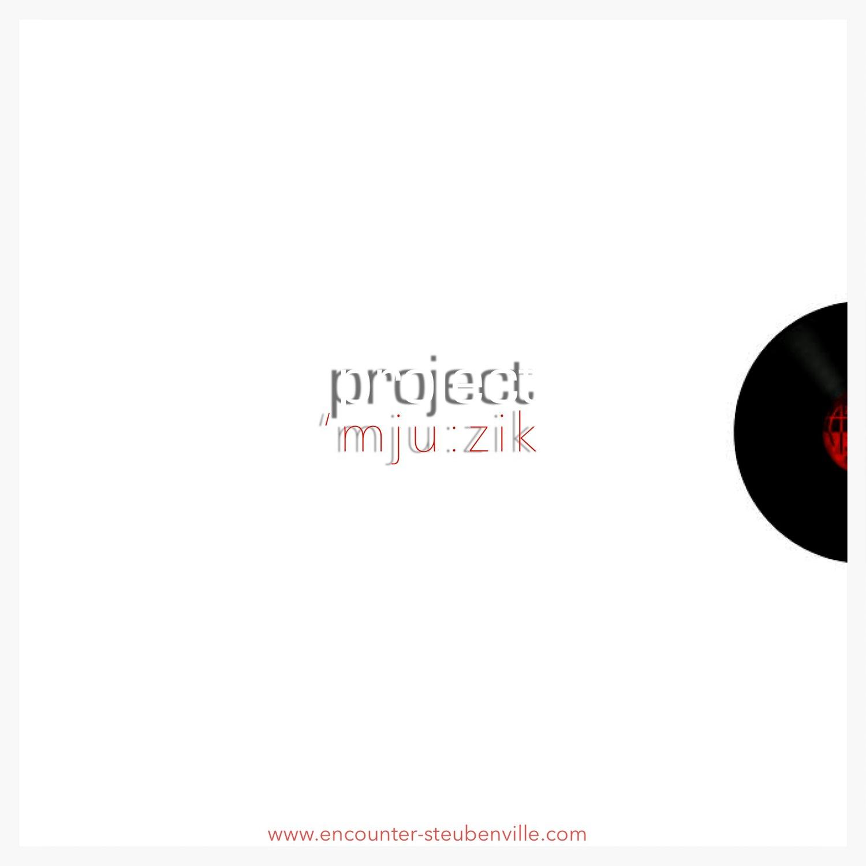 Project mju:zik