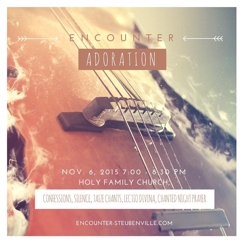 adoration Nov.2015-6.jpg