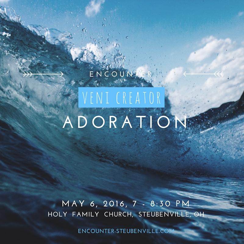 adoration may 2016.jpg
