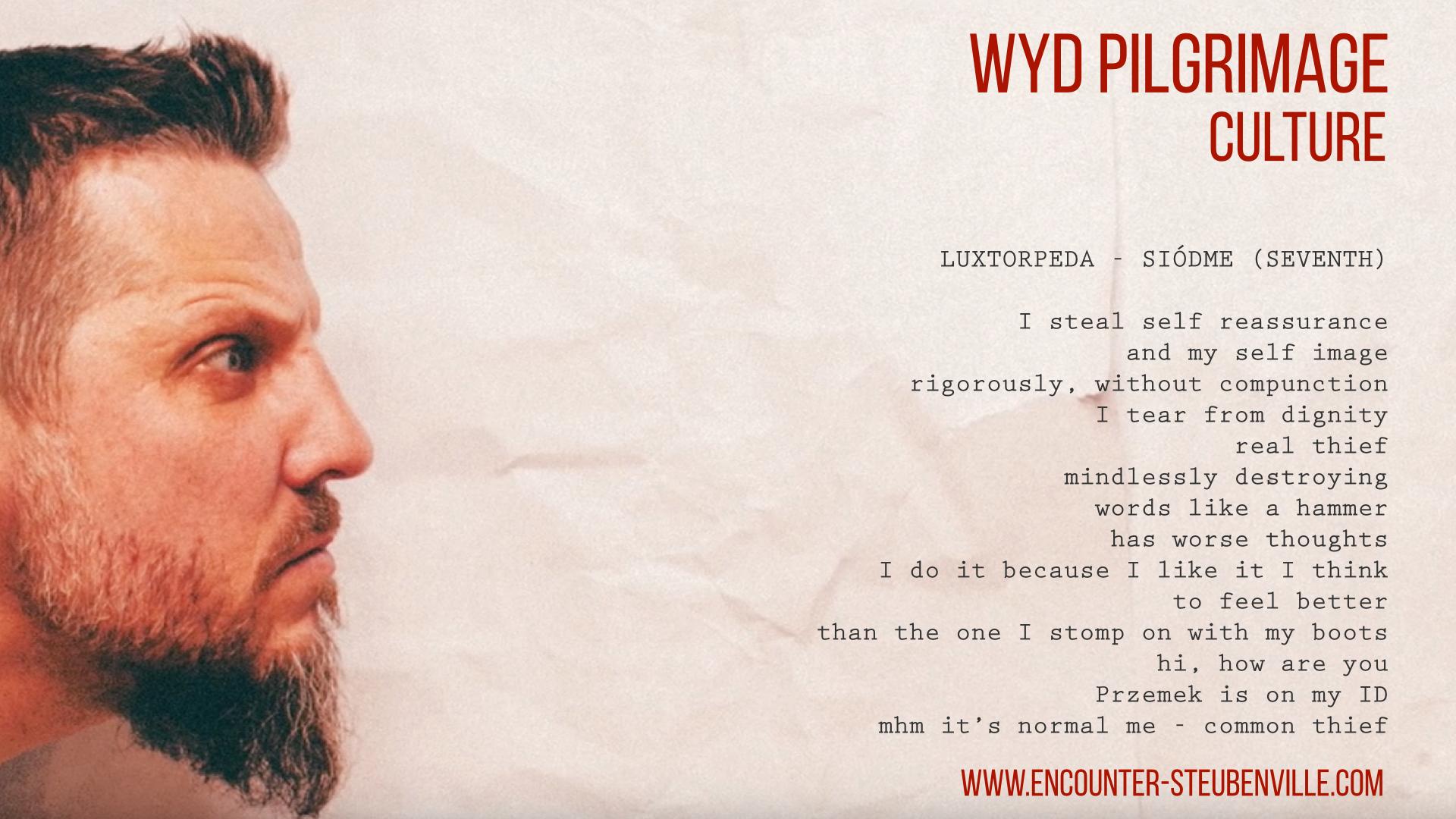 WYD'16 Prep meeting June 5 Music.016.jpg