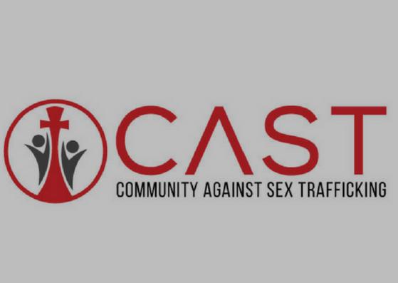 Cast -