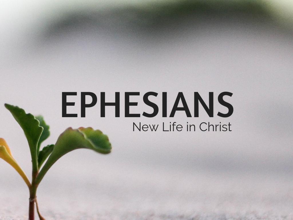EPHESIANS2.png