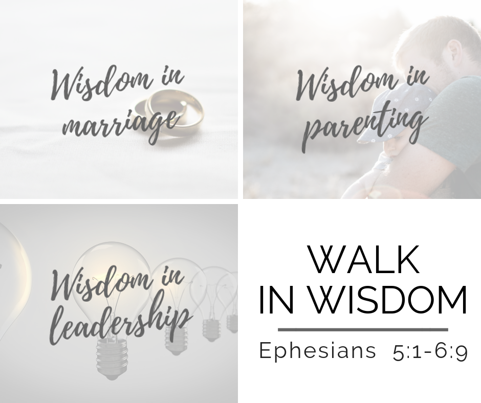 WALK IN WISDOM.png