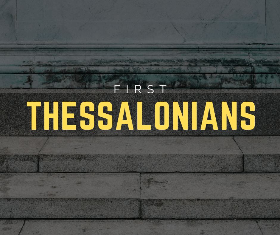 THESSALONIANS.pngfirst.png