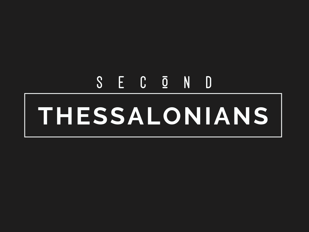 THESSALONIANS.png