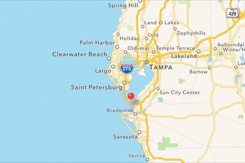 florida map.png