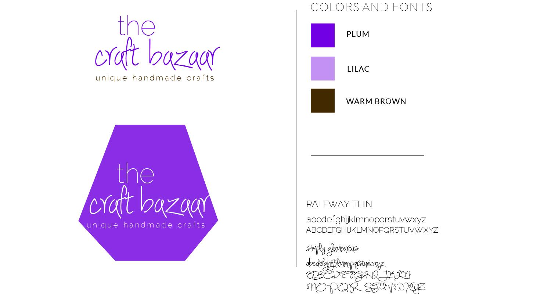 BlogPost_Logos-01.jpg
