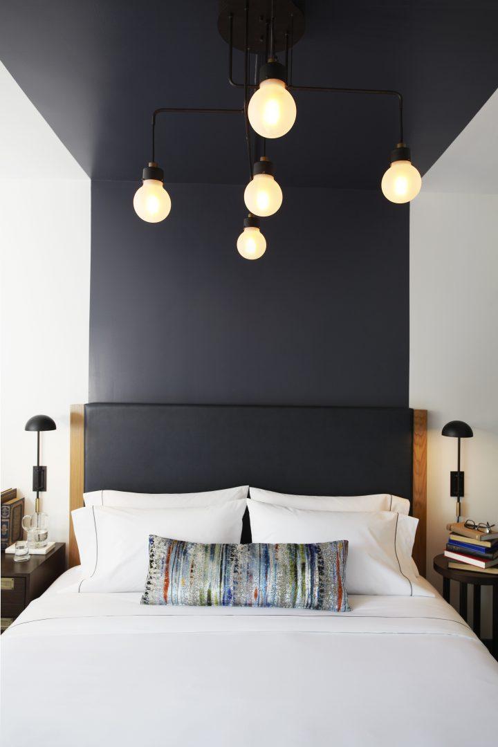 The Renwick | Hotel New York
