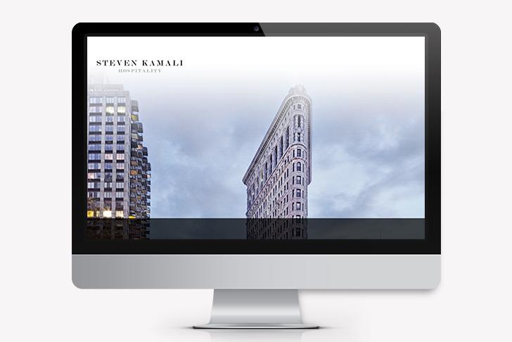 KamaliGlobal_Web1.jpg