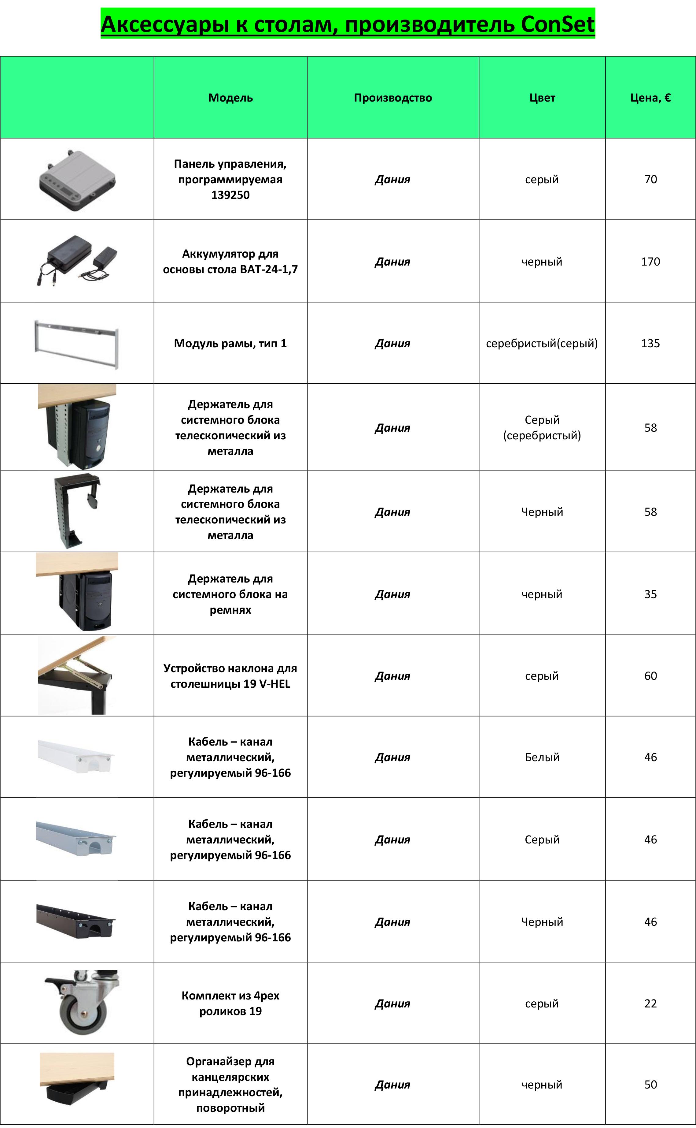 9_accessories_conset.jpg