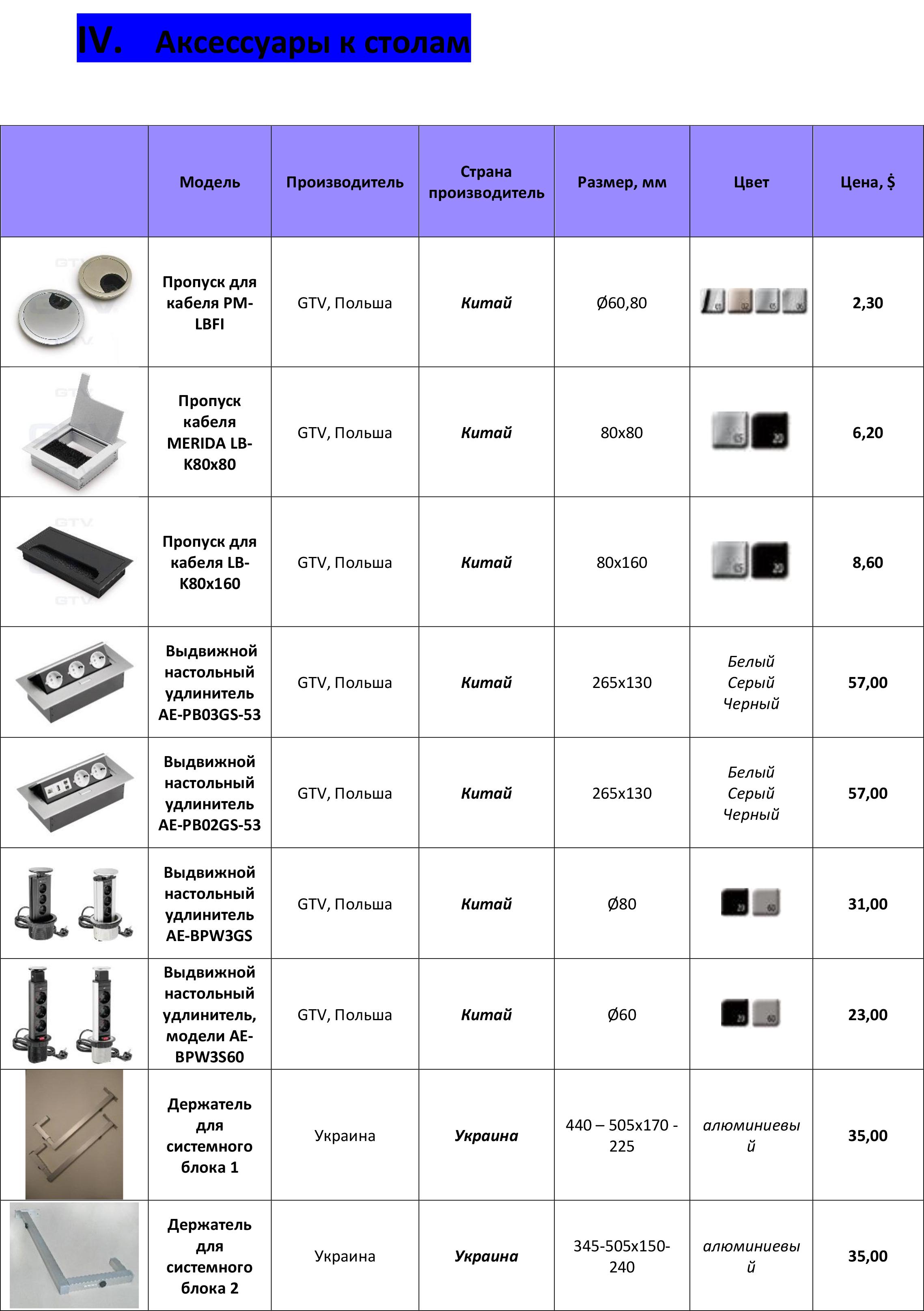 10_accessories_conset.jpg