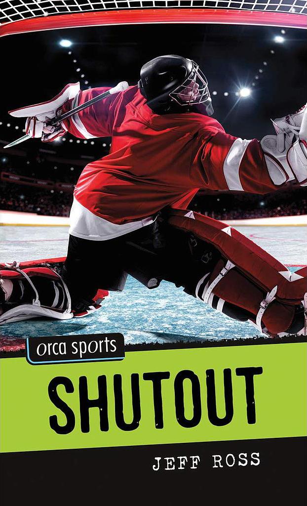 shutout_cover.jpg