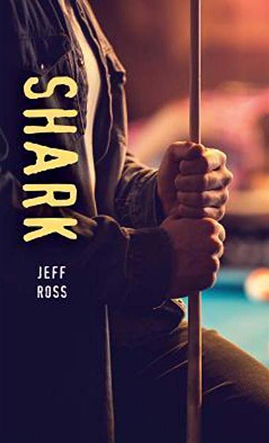 Shark_cover.jpg