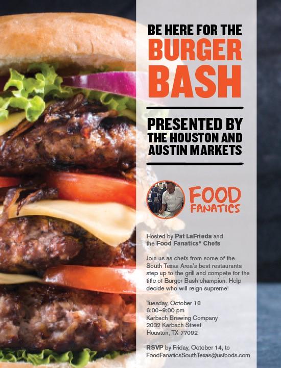 BurgerBashInvite