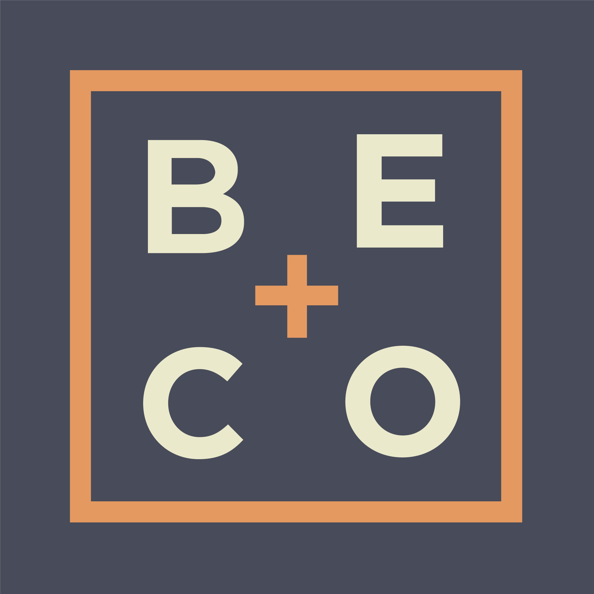 Logo_BECO.png