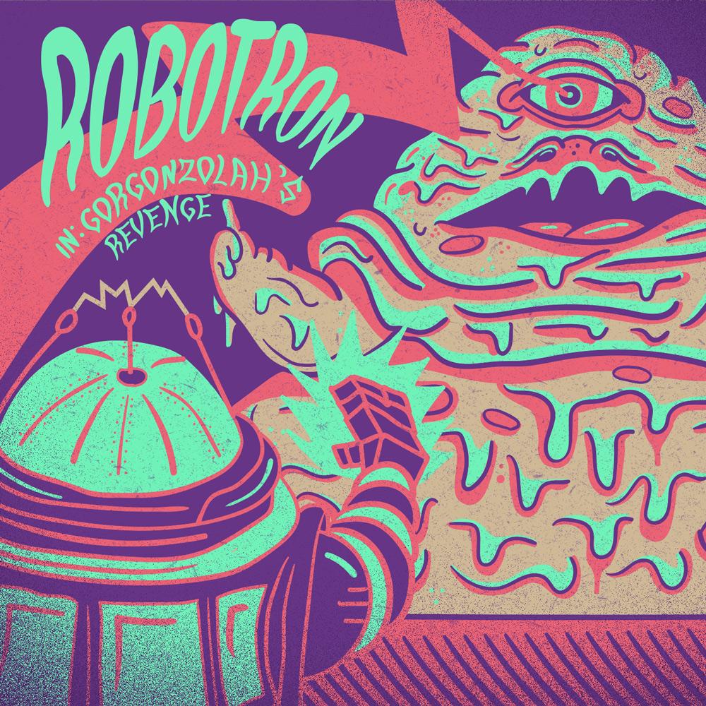 1_Robotron.jpg
