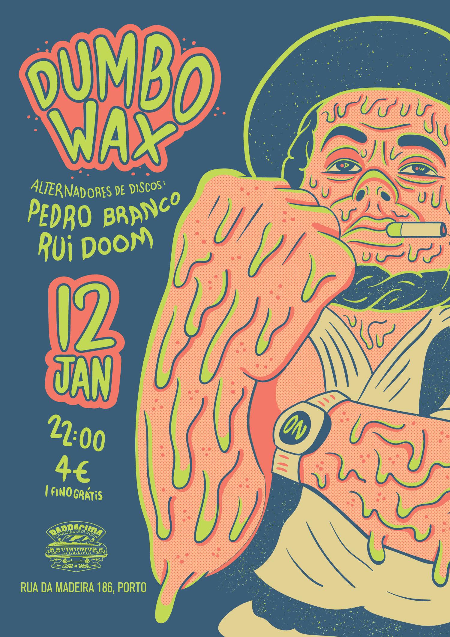 Poster_POVINHO_flat.jpg
