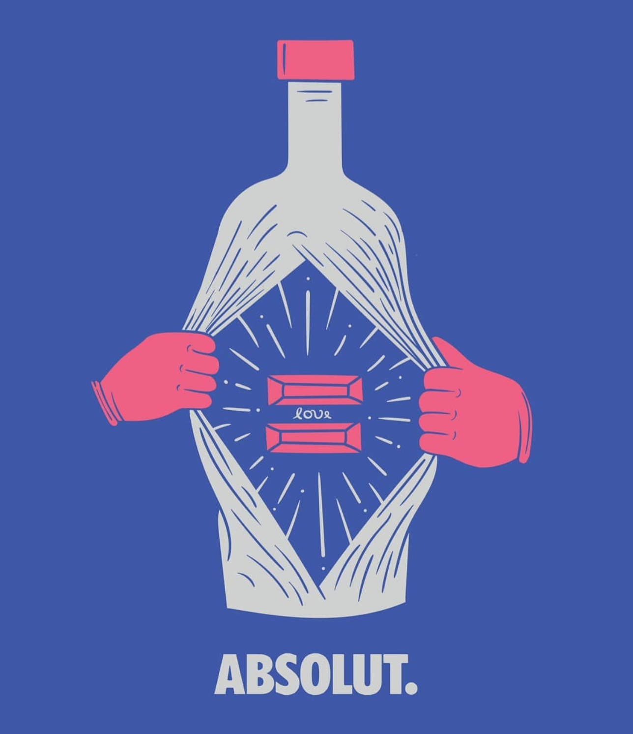 ABSOLUT_instagram.png