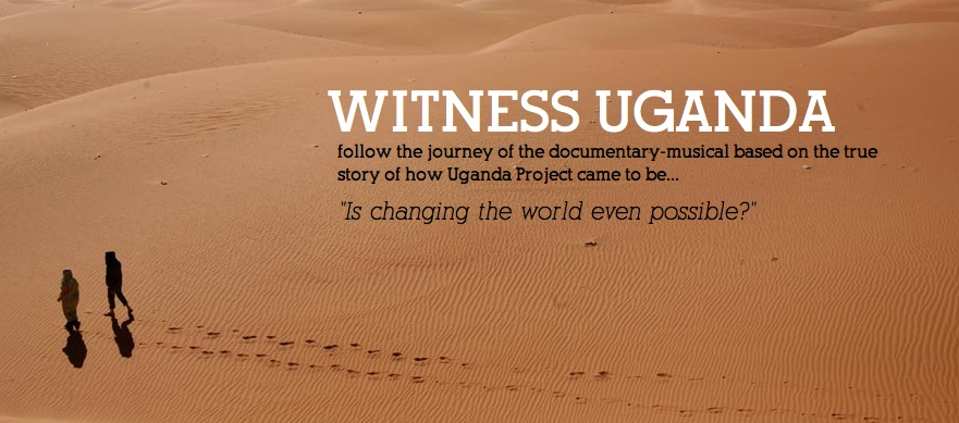Witness Uganda_pic_journey.jpeg