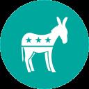 Donkey-128.png