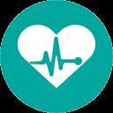 Heart-ECG-128.png