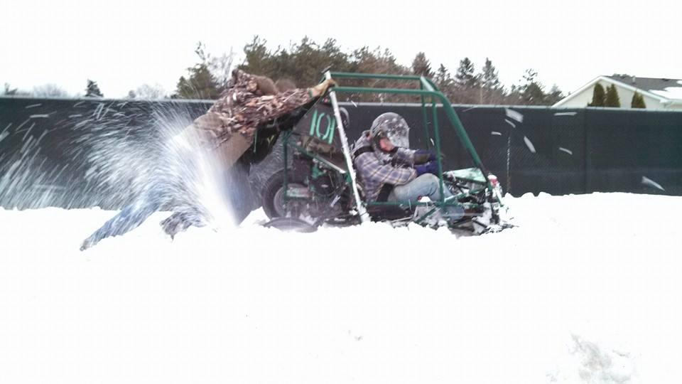 snow_test.jpg