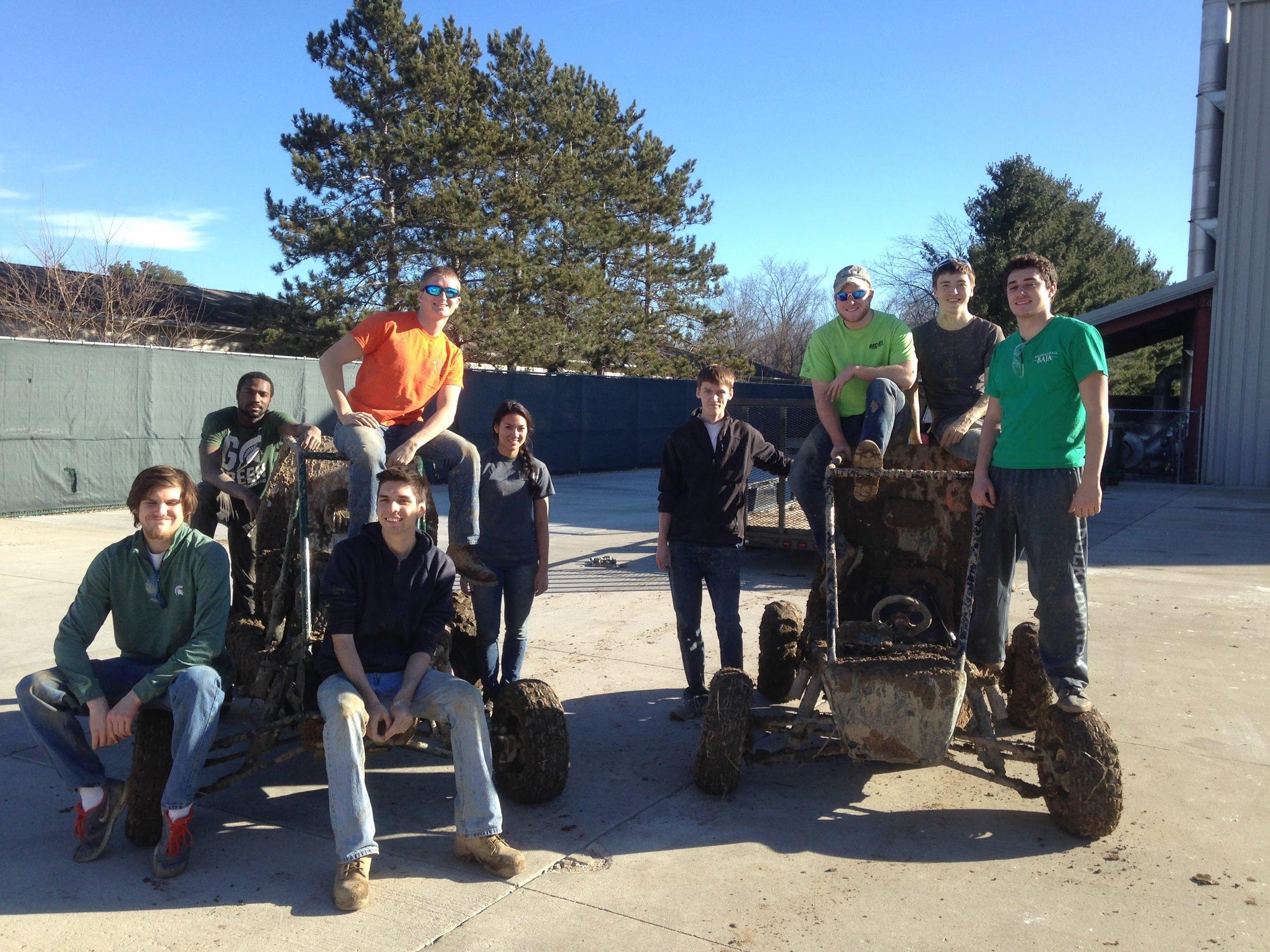 Team Mud.JPG