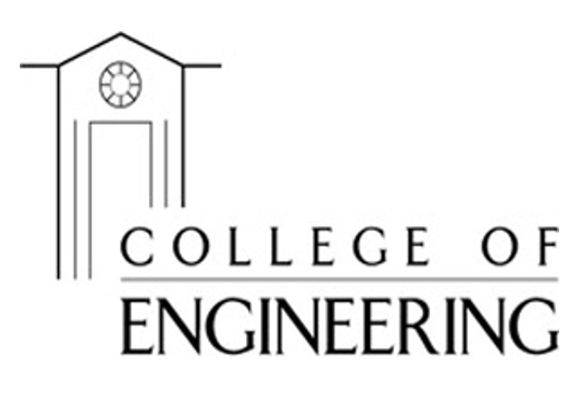 College of Engineering-Platinum.jpg