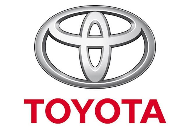 Toyota-Platinum.jpg