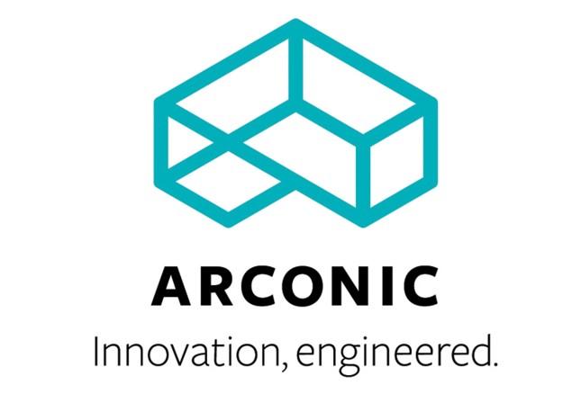 Arconic-Gold.jpg