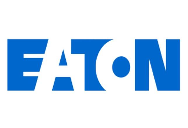 Eaton-Gold.jpg