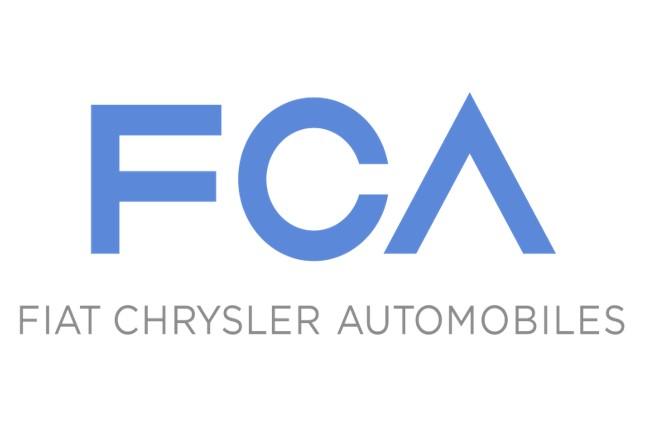 FCA-Gold.jpg
