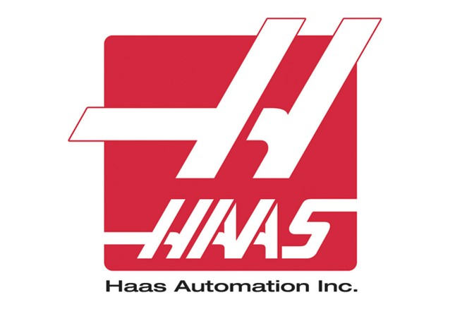 Haas-Gold.jpg