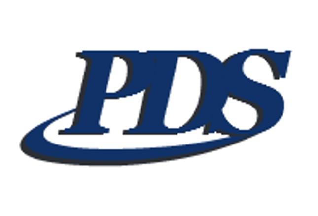 PDS-Gold.jpg